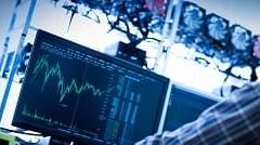 הגנת מידע - גיבוי והתאוששות מאסון