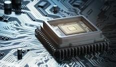 ניהול תחנות קצה ומשאבי חומרה ותוכנה