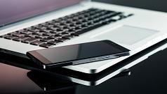 ניהול תחנות קצה ומכשירים ניידים