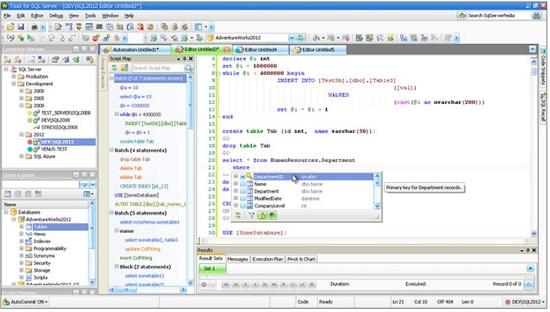 Toad_for_SQL_Server